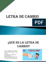 Letra de Cambio Luigui 3 (1)