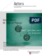 PhysicsMatters2013-14-original.pdf