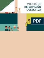 libromrcdigitalold.pdf