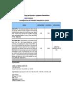 ata2010-0014_sme_projetor.pdf