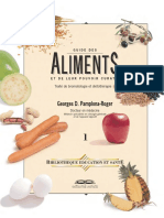 [ Torrent9.Red ] Guidedesalimentsetdeleurpouvoircuratif