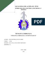neumatica e hidraulica.docx