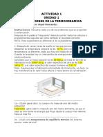 CUESTIONARIO DE ACTIVIDAD 1 UNIDAD 1.docx