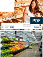 Supermarket Brochure 2012 Int