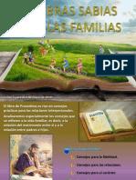 2019t205.pdf