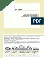 17niro-fr.pdf