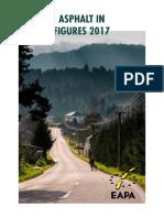 Concrete PCI Book