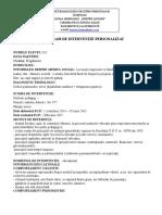 Model Plan de Interventie Ghidarca.1