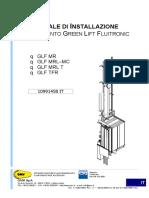 GLF-MI-01-10991458IT.pdf