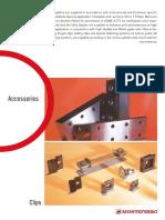 Monteferro_Accessories.pdf