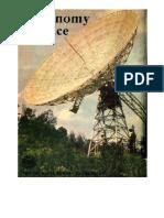 astronomy-comic.pdf