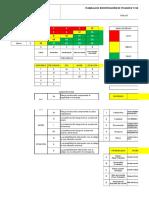 Tabla IPERC CCV.xlsx