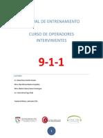 1. Manual de operadores.pdf