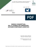 01. Jiménez, S. J. y Hernández, G. S. (2002).pdf
