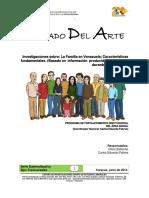La familia en Venezuela - Dilcia Balliache y Carlos Eduardo Febres (Coordinadores).pdf