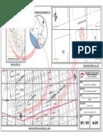 Plano Localización _ Barry _ Usat-P. UBICACIÓN