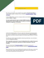 Geometría Analítica.docx