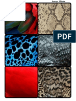 Яркие джунгли.PDF