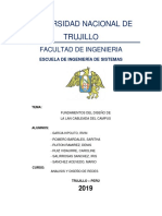 FUNDAMENTOS-DEL-DISEÑO-DE-LA-LAN-CABLEADA-DEL-CAMPUS.docx