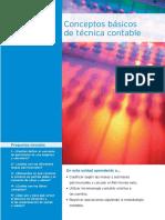 Unidad 1 – Conceptos básicos de técnica contable.pdf
