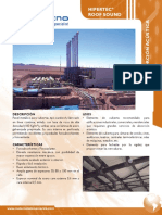 ficha_hipertec_roof_sound.pdf