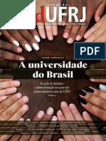 Revista_Adufrj_01.pdf