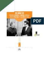 30 anos 30-Siqueiros e Híjar.pdf