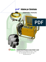 selding-ef-operation-manual-es.pdf