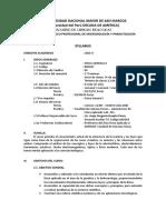 Física General II.doc