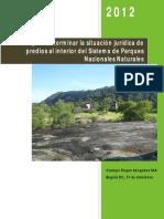 Manual-para-determinar-la-situación-jurídica-de-predios-al-interior-de-los-Parques-Nacionales-Naturales.pdf