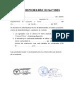 296303070-Acta-de-Disponibilidad-de-Canteras.docx