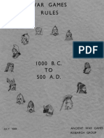 Ancient002.pdf