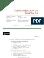 CLASE[1].pdf