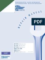Manual reversores Zf .pdf