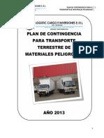 208555182-Ejemplo-Plan-de-Contingencia-2013.pdf