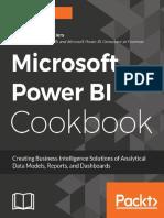 Microsoft Power BI Cookbook.pdf