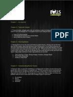 16DayBootCamp.pdf