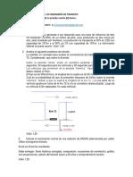 Manual_Tarifas Horarias Maquinaria