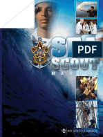 SeaScoutManual2013.pdf