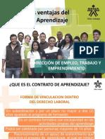Presentacion n3 Induccion Aprendices (1)(1)(1)
