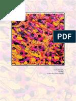 2._Modelos_para_la_identificacion_de_Stakeholders[1].pdf