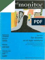 monitor_2001_2.pdf