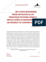 5 - RODRIGUEZ - 120-139