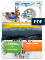 DOCUMENTO-ELECTRICIDAD.docx