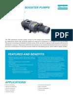 315111767 StormCAD V8i User s Guide PDF