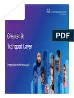 ITNv51_InstructorPPT_CH9 Transport Layer