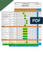 SGR-PG-01-V01 Programa Anual de Seguridad y Salud en El Trabajo