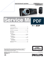 Philips+CEM5000 (1).pdf