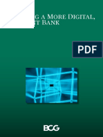 BCG Creating a More Digital Resilient Bank Mar 2019 Tcm9 217187