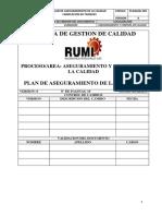 PLAQAQC RUMI FINAL CORRECCION CON ENAEX 30.04.docx
